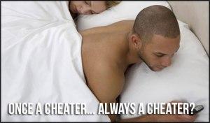 cheater-3